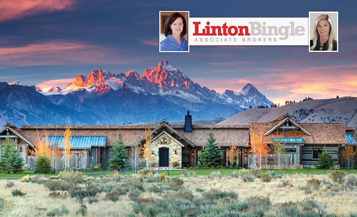Elegant Estate in 3 Creek Ranch