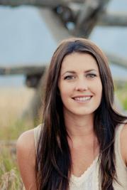 Kristin Frappart