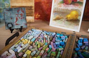 prugh-pastels