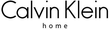 Calvin-Klein-Home-logo