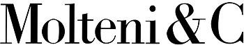 Molteni-logo