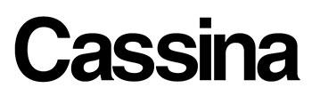 cassina-logo-BW