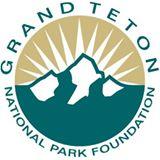 Grand Teton National Park Foundation - Jackson Hole Showcase of Homes