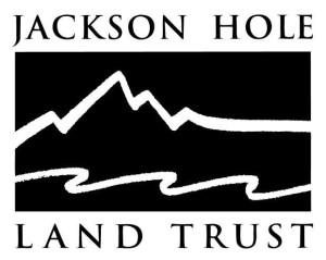 Jackson Hole Land Trust - Jackson Hole Showcase of Homes