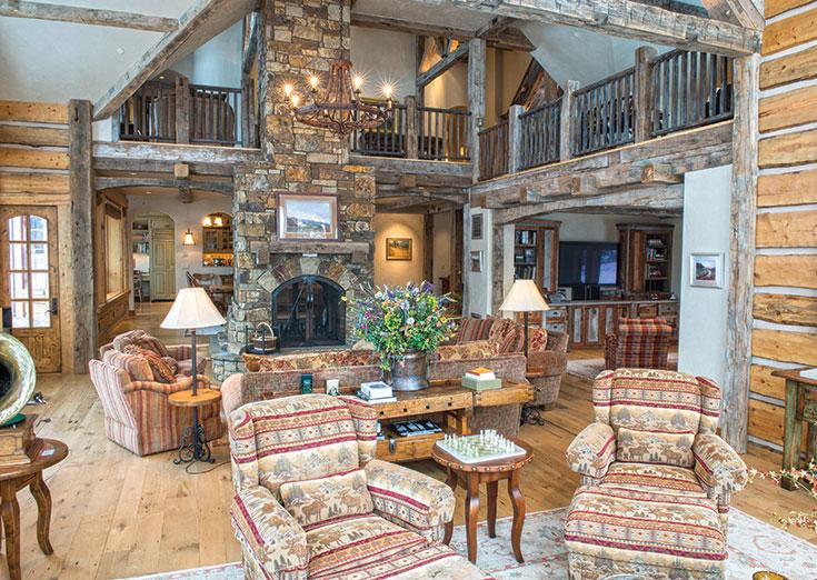 luxury-rentals-revamped-2