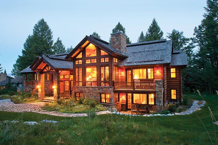 luxury-rentals-revamped-4