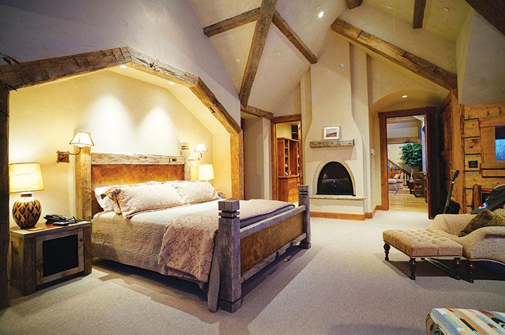 luxury-rentals-revamped-5