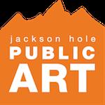 jacksonhole-public-art