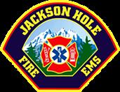 jackson-hole-fire-ems